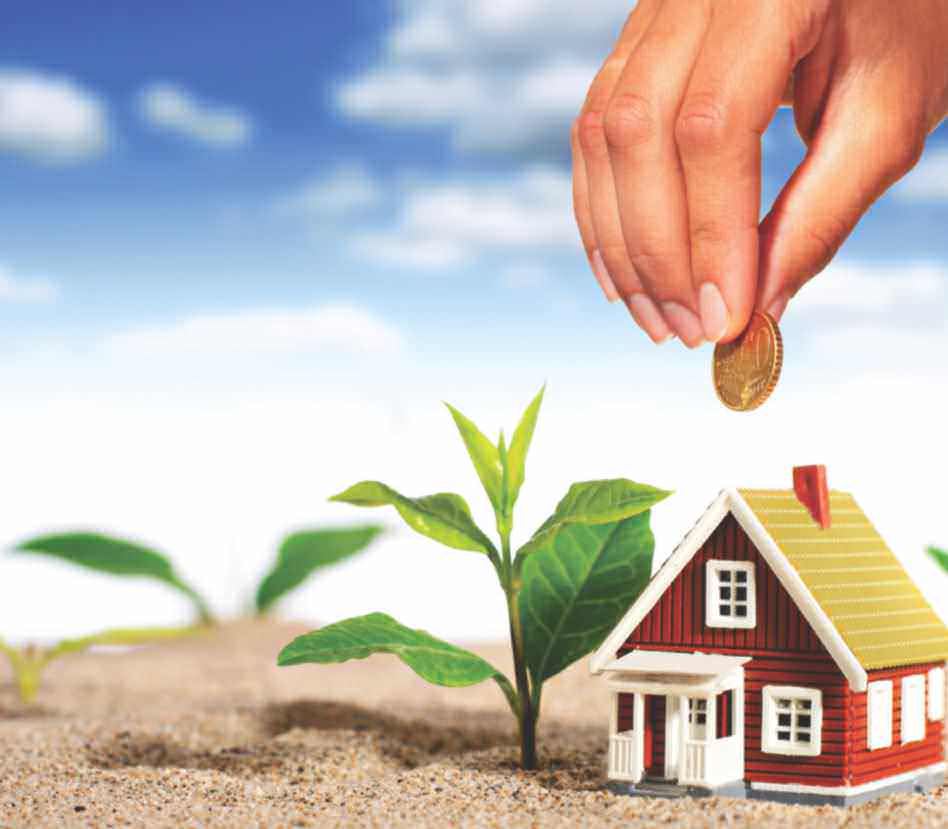 Best Tips To Be Successful In Real Estate Investing