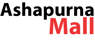 Top Residential Projects in Jodhpur at best price-Ashapurna