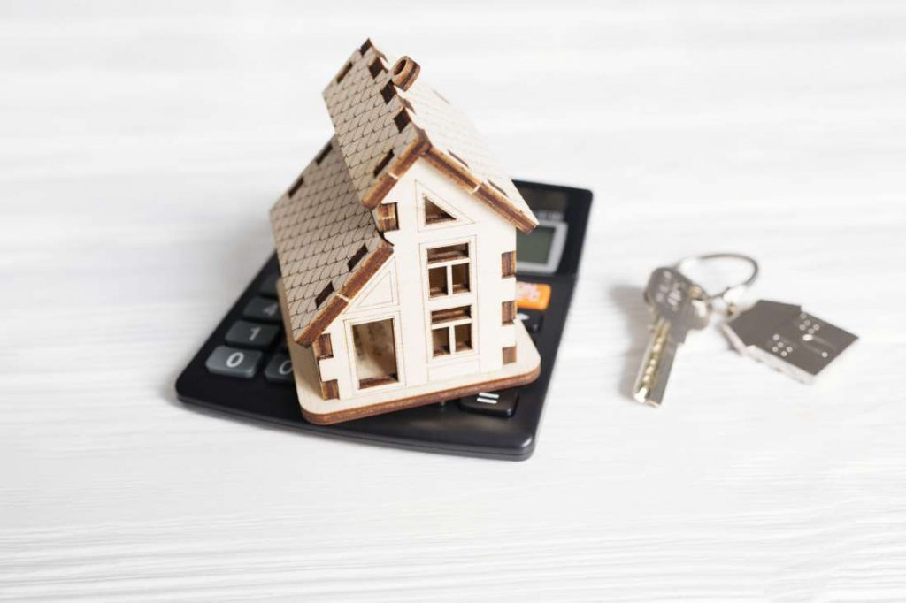 What You Need To Know Before Relocating-Real Estate in Jodhpur-Ashapurna