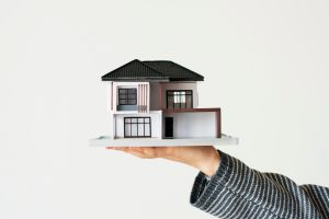 Why Is It Advisable To Choose A Reputed Real Estate Developer