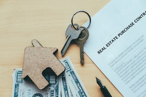 Ease of documentation checklist before buying a property