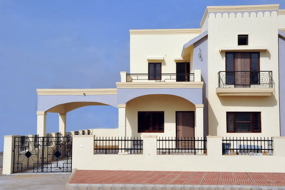 Ready To Move Affordable Property in Jodhpur