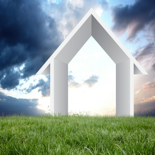 What should I know about Vastu before buying a property?