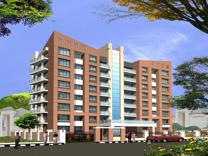 What are the rates in the Jodhpur Property Market